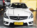 奔驰 SL63 AMG