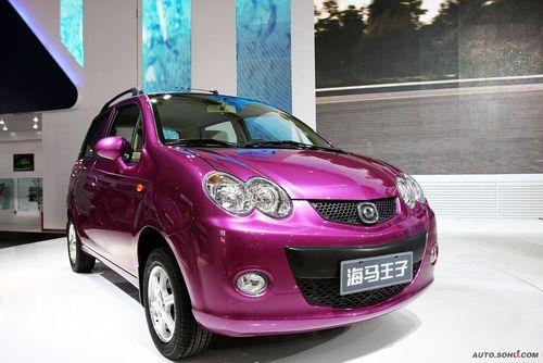最便宜的汽车_全球最便宜的汽车要来了 比奇瑞QQ便宜一大半,谁还去买摩