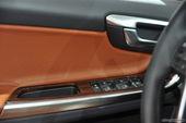 沃尔沃S60车展实拍