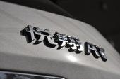 2009款长安悦翔两厢1.5L…