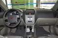 2009款帝豪EC715-RV手动豪华型