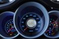 2009款奇瑞A1 手动舒适型