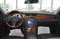 2009款奔驰CLS350