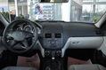 2010款奔驰C300时尚型