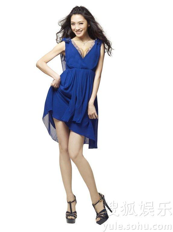 中国知名服装品牌_知名品牌内衣
