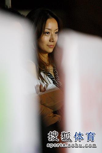 ...吉尔伯托,最终梁文博5-2击败吉尔伯托,成功晋级上海大师赛正...