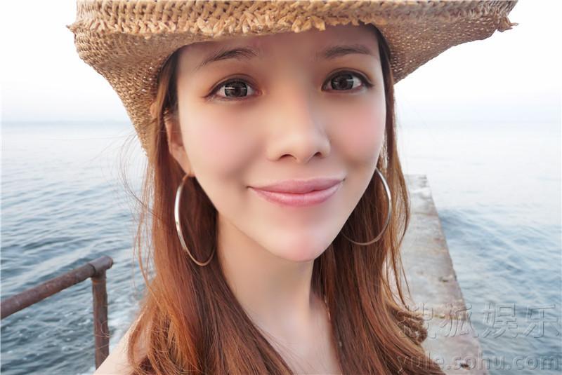 冯绍峰杨幂主演的电视剧有哪些?古装剧丫鬟发型图片