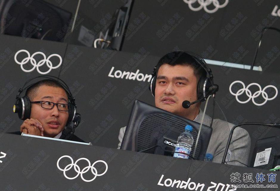 绝美在伦敦 体育明星奥运狂 夜店派对嗨翻英伦