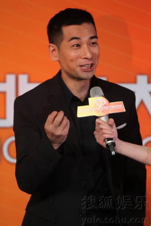 ,第19届北京大学生电影节颁奖典礼在京举行,十多个奖项尘埃落定