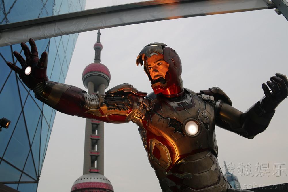 电影节组委会共同举办的第二届全球电影产业链发展论坛在上海