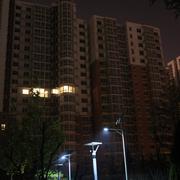 北京四环内千套经适房空置4年