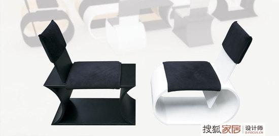 """""""坐下来""""中国当代坐具设计展作品展"""