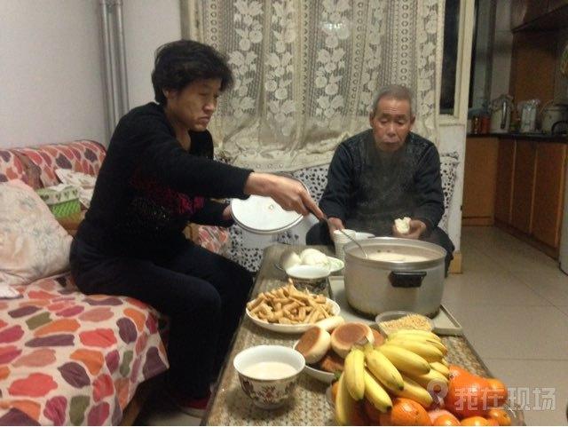 广州可爱可亲的博客