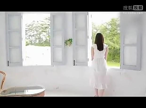 【转载】 akb48高松惠理下海拍av 脱衣戏份达半小时