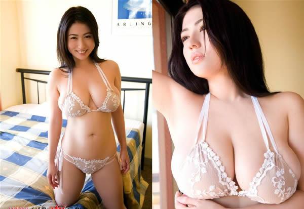 日本女优性爱人体_日本\