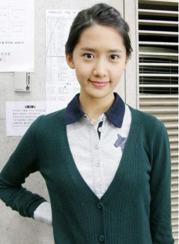 ...韩国爱情电影排行榜.上线的另一部韩剧当男人恋爱时则是典型...