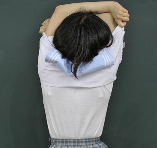 日本女行为拍学生艺术照色情大呼太小学64作文车站网友图片