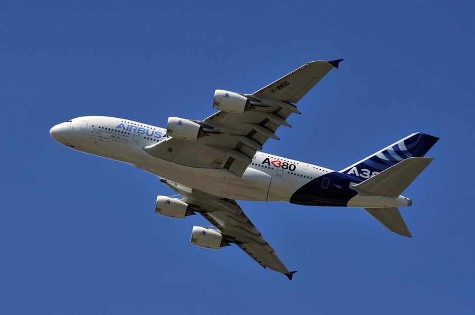 索马里海盗图片_空中客车A380远程宽体客机5123516-军事频道图片库-大视野-搜狐
