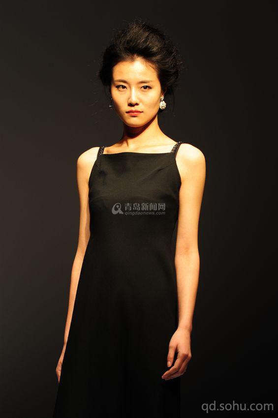 来自韩国和台湾等国家和地区的知名设计师,将与国内和本市资深设计师