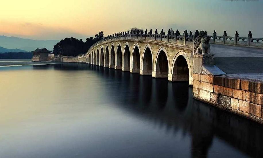 功放机安之桥电路图