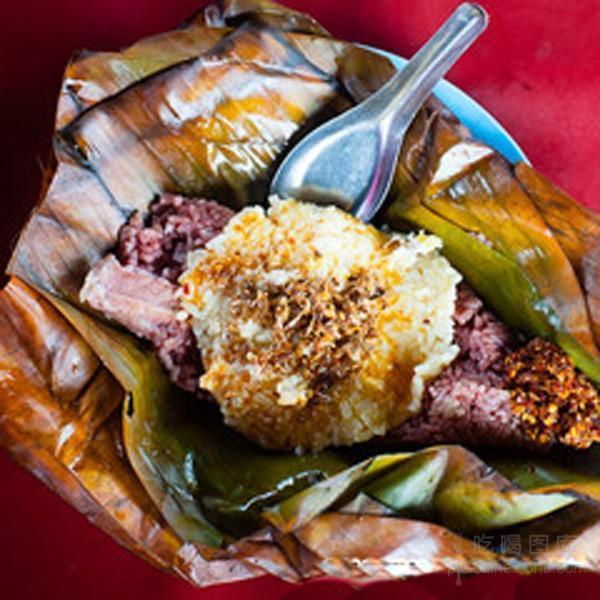 缅甸美食作文不可风情的10错过吃美食大小赞美之旅的莱州图片