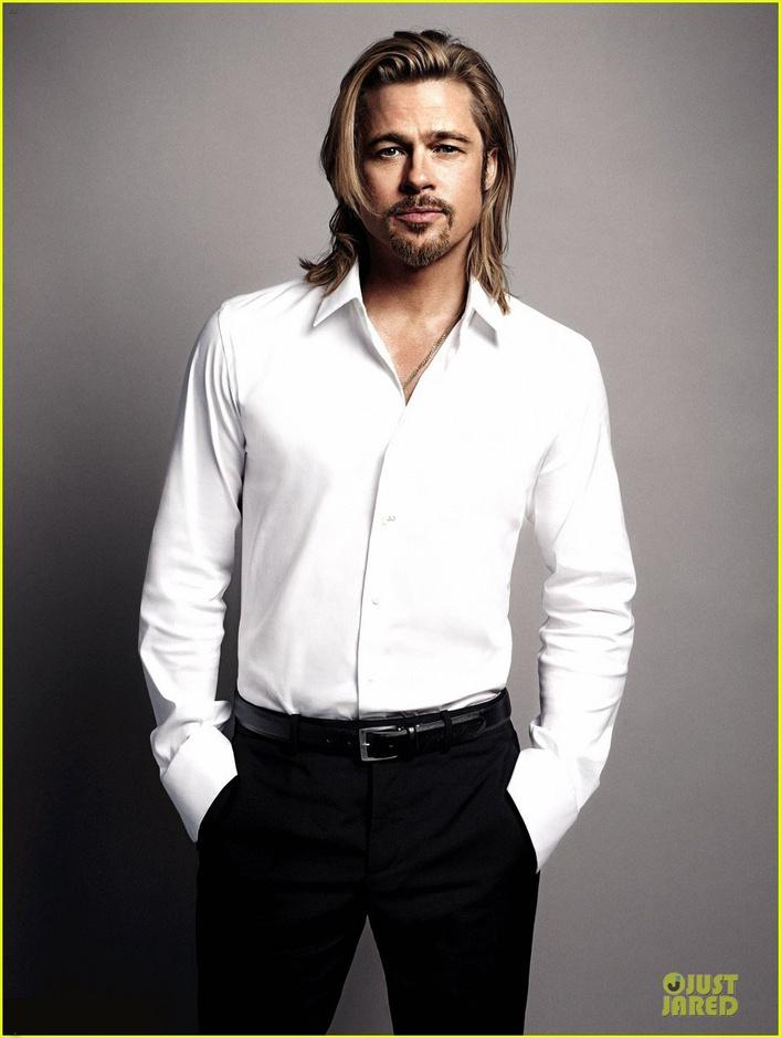 1963年12月18日出生于美国俄克拉荷马州,美国著名影星,制片人.
