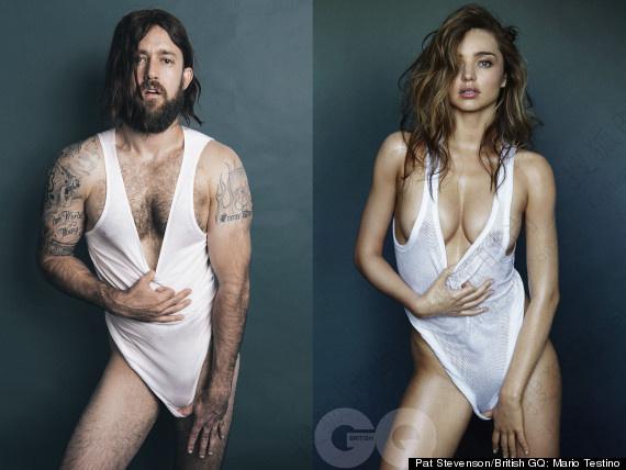 离婚后大尺度全裸露出臀部图片