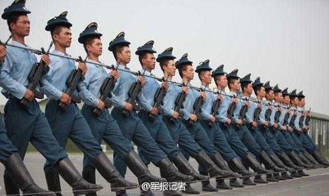 国务院印发中国妇女发展纲要和中国儿童发展纲要