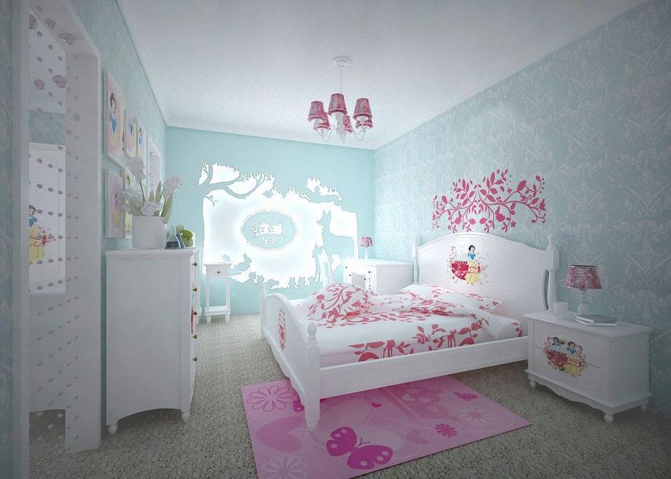 背景墙 房间 家居 设计 卧室 卧室装修 现代 装修 940_671