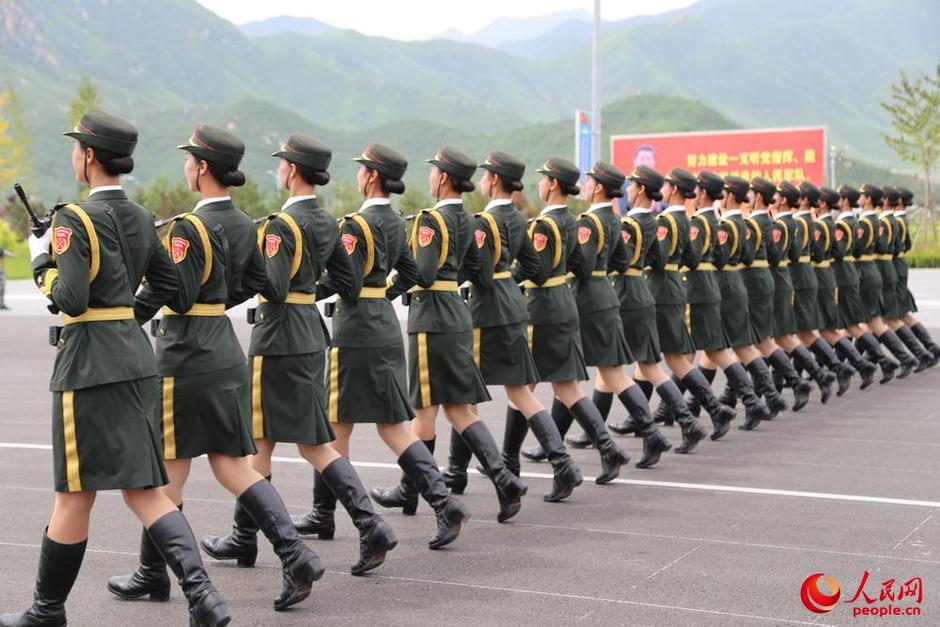 中国微波光子雷达成像达国际领先 决定未来战场优势