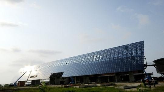 台湾值得一看的建筑 - 余昌国 - 我的博客