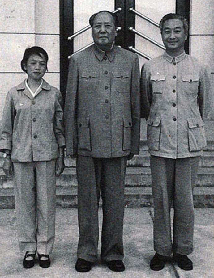 毛泽东诗词_林彪诗词_李白诗词隶书书法作品