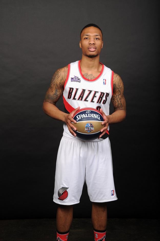 篮球明星霸气头像