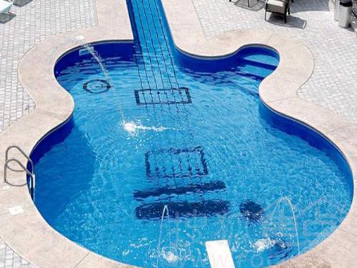 乐器 500_375