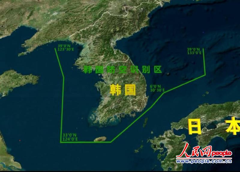 进出口规模逐季抬升!中国外贸总体向好趋势不变