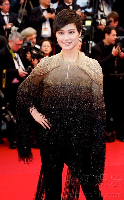 日前,李宇春再度参加受邀第67届戛纳电影节,将于当地时间5月23日,24漫威电影从哪看起图片