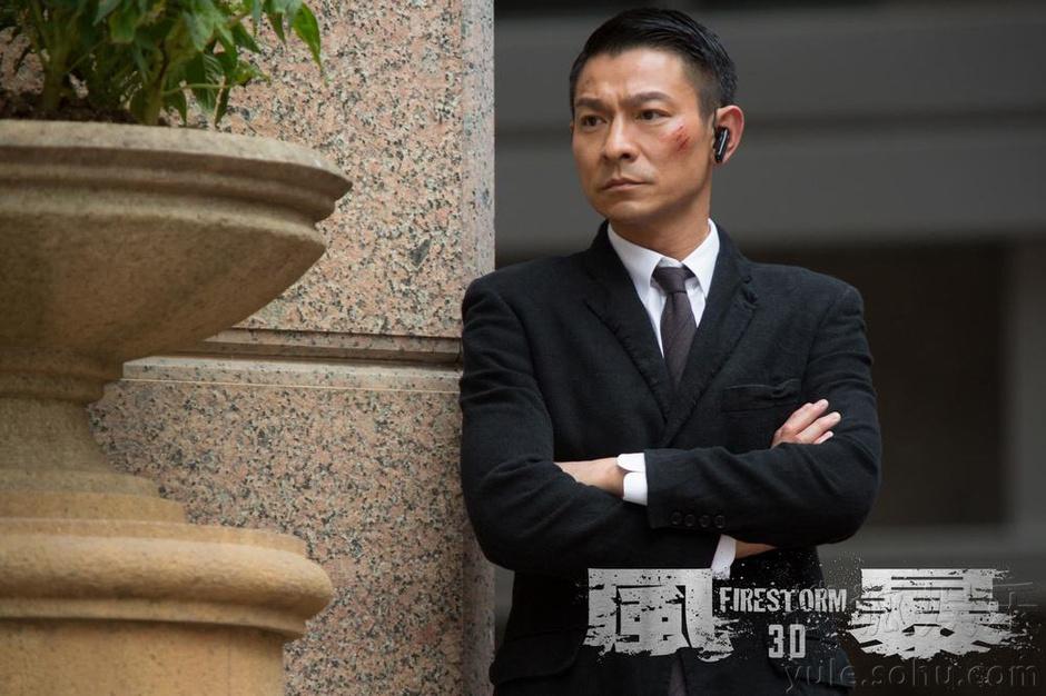 娱乐频道 电影海报剧照  来源:搜狐娱乐 责编:王超