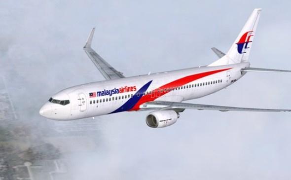 2014年12月28日7时17分,亚航一架载有162人的客机在从印尼泗水飞往新加坡的途中与塔台失去联系。在确认失联的消息后,印尼、新加坡和马来西亚三国搜索数个小时后并未发现重大进展。让我们来盘点一下史上最神秘的飞机失踪案。
