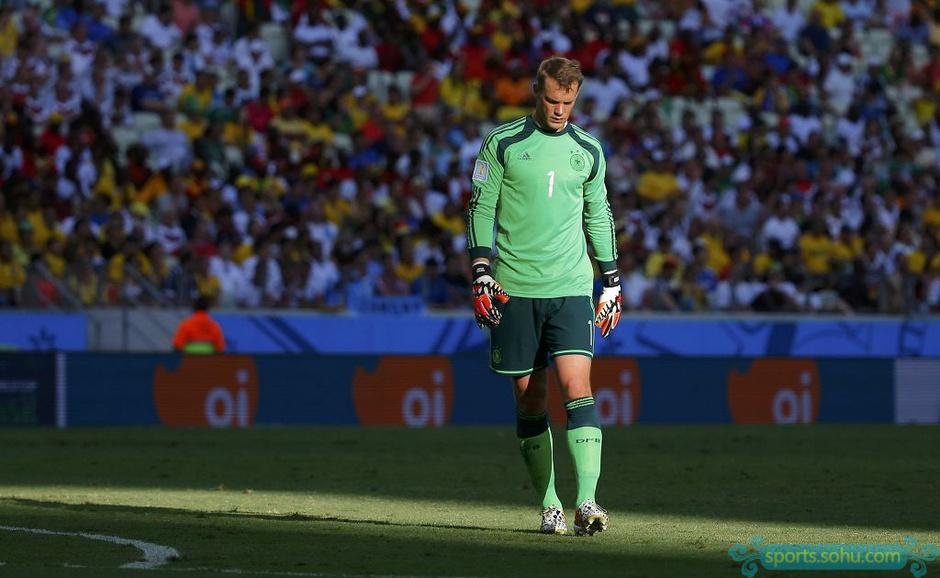 高清图:世界杯德国平加纳