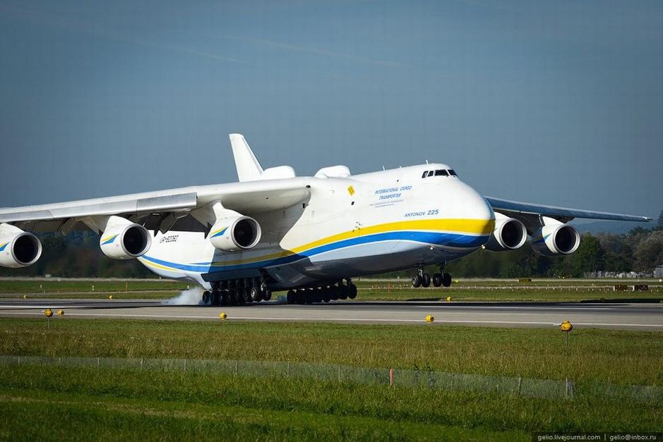 国际飞机托运最大尺寸