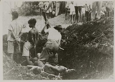 98印尼华人惨案图片图片 98印尼华人惨案图片98华人在印...