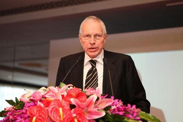 1990诺贝尔经济学奖_1990-1999年诺贝尔经济学奖得主-图解 历届诺贝尔经济学奖得主