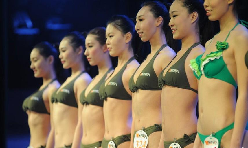 wwe美国职业摔角 约翰塞纳图片 高清图片