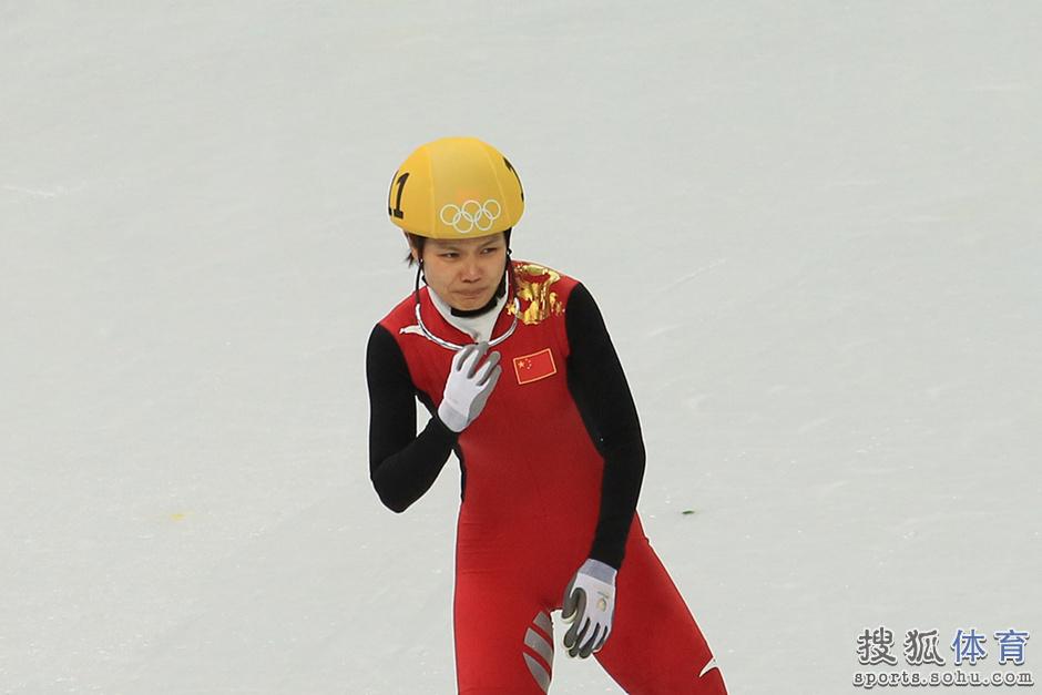 韩国可爱小女孩萌照