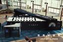 《攻壳机动队》即将上映 主题展登陆北京等三地