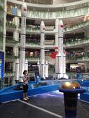 8月至9月期间,广州市民又有好去处了。今日,飞向太空2012正佳广场大型航天展正式拉开帷幕,展区...
