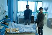 《澳门风云》春节票房逆增长 揭秘发哥炫目赌技