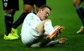 英格兰队悲情史:点球成梦魇 小贝痛哭令人动容