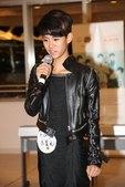 《向上吧!少年》香港海选 伪娘PK肌肉男惊喜多