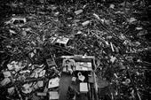 第十届国际新闻摄影比赛单幅获奖照片